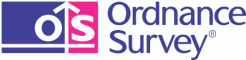 Ordnance Survey Open Government Licence